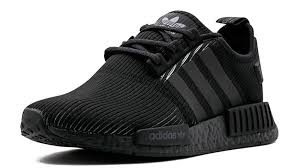adidas shoes nmd black. more info is coming soon for the adidas nmd r1 triple black 3m including a confirmed release date. uk true dd/mm/yyyy outlook calendargoogle calendaryahoo shoes nmd l