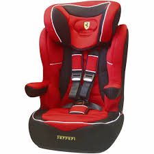 Baby car seat stroller pushchair 5pt 5 point safety harness locking buckle clip (fits: Ferrari Baby Seat Best Baby Car Seats Baby Car Seats Baby Seat