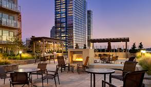 Bellevue Apartments Apartment For Rent In Bellevue WA Avalon Awesome 2 Bedroom Apartments Bellevue Wa