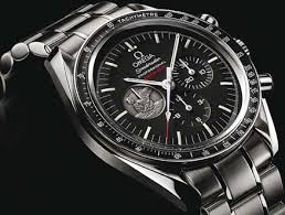 omega watches for men omega men s 3570 50 00 speedmaster professional mechanical chronograph watch