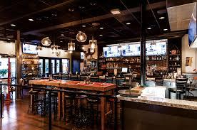 Kitchen Garden Cafe Restaurant Trio Broadens Business Vegas Seven
