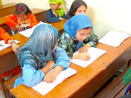 blogging for barakat helping communities through education page  although they do not have control of the central afghan government the taliban have been waging a fierce battle to control rural schools