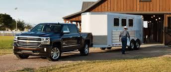 Towing capacity of pickup trucks - Towing