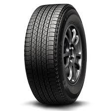 <b>Michelin Latitude Tour</b> Tires   Michelin