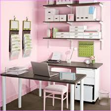 office table decoration ideas. Decorating Ideas For Small Home Office Interior Design Photos Table Decoration I