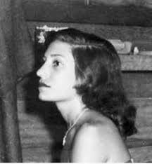 Yvonne Jean Pedro McGill (1934-2009) - Find A Grave Memorial