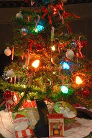 Kitchen Christmas Tree 17 Best Images About O Christmas Tree O Christmas Tree On
