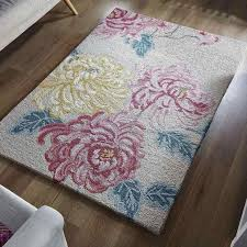medium size of kitchen rugs mat cotton rag throw cooking red long runner mats wipeable kitchen