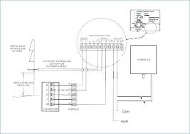 bryant 80 wiring diagram wiring diagrams bryant furnace wiring diagram wiring diagram datasource bryant 80 wiring diagram