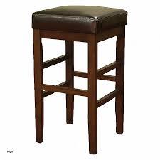 bar stools home depot. Bar Stools, Outdoor Stools Home Depot Fresh Palazzo Stool Height: Elegant B