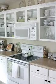 white glass cabinet doors kitchen with white cabinets and glass cabinet doors white frosted glass cabinet doors