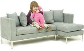 54 Kids Sofa Couch Ergo Vari Kids Sofa warehousemoldcom