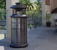outdoor patio heaters adelaide