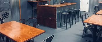 Warehouse style furniture Inspired Industrial Warehouse Style Bar Set Spacious In Canoga Park Hero Image In Canoga Park Canoga Evohairco Industrial Warehouse Style Bar Set Spacious Canoga Park Ca Off