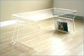 clear plastic coffee table resin covers for by outdoor ideas cover clear plastic coffee table