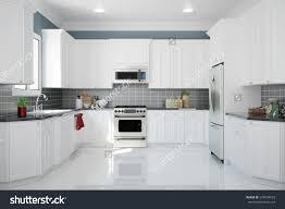 Black And White Kitchen Tiles New Kitchen Tiles Best 54bf1cc2545b2 Lio Black And White Tile