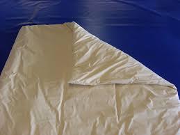 Waterproof Duvet Protector : Zen Cart!, The Art of E-commerce & Deluxe Duvet Protector Double Bed Adamdwight.com