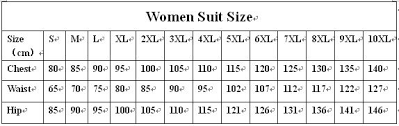 Womens Blazer Size Chart Plus Size Gray Stretch Suiting Three Button Jacket Pleated