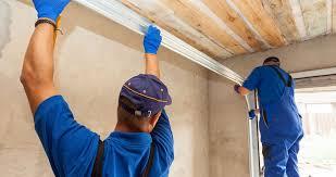 dallas garage door repairExpert Garage Door Installation and Repair in Dallas Fort Worth DFW TX