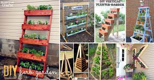 25 gorgeous vertical garden ideas that