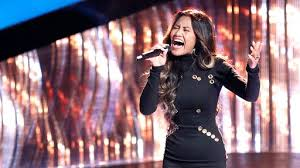 Watch The Voice Season 13 Episode 2 The Blind Auditions Premiere