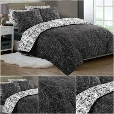single 100 cotton duvet cover