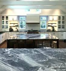 blue marble countertop blue marble blue marble laminate blue cabinets marble countertop