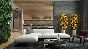 ... Wood Wall Living Room Perfect Wall Texture Designs For The Living Room:  Ideas & Inspiration ...