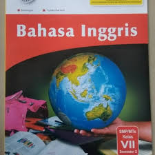 Maybe you would like to learn more about one of these? Kunci Jawaban Bahasa Inggris Bsi Semester 2
