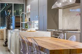 chicago kitchen design. Beautiful Kitchen GKC Offers State Of The Art European Made Kitchen Cabinets At Affordable  Prices Come Visit Our Showroom And Receive A Free Professional Design  And Chicago Kitchen Design N