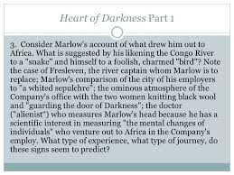 heart of darkness context group belgian colonialism in africa  7 heart