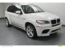 BMW Convertible 2012 bmw x5 m specs : 2012 Alpine White BMW X5 M #73934833 Photo #14 | GTCarLot.com ...