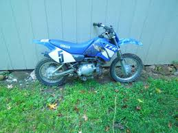yamaha 90 dirt bike. yamaha 90cc dirt-bike, us $290.00, image 1 90 dirt bike n