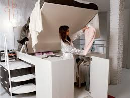 space saving bedroom furniture teenagers. Design Considerations For Your Teenager\u0027s Bedroom Space Saving Furniture Teenagers L