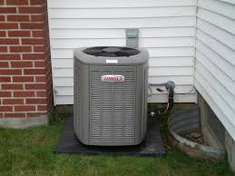 heat pump installation. Fine Pump Lennox Heat Pump Installation  By Schoonover Plumbing And Heating With P