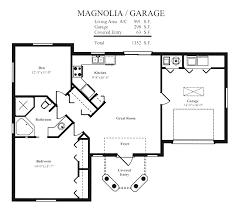 small pool house floor plans. House Plans Built Around Pool Floor Small