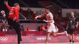 Hier finden sie livestreams und vergangene wettkämpfe, sowie zusammenfassungen und highlights rund um die olympischen spiele in tokio. Fsun1awsrwq66m