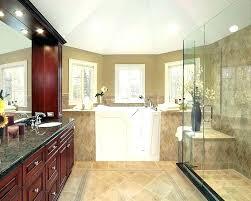 walk in bathtubs home depot home depot walk in tubs walk in tubs reviews safe step walk in bathtubs