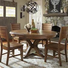 dining tables wonderful 48 inch dining table 48 inch round kitchen table awesome canyon pecan