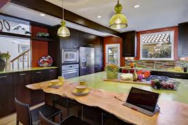 Eclectic Kitchen 31 Cool And Colorful Kitchens