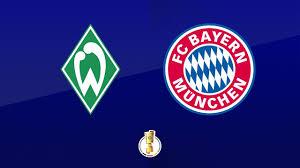 Вердер - Бавария Обзор матча и Прогноз - YouTube