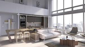 new kitchen furniture. Designer Kitchen, Kitchen Furniture, Furniture New E