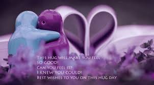 hug day images for whatsapp dp profile wallpapers free