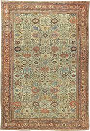 faux oriental rug runners orange and blue rugs designs silk vintage for modern stone antique