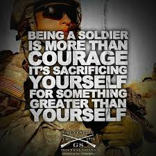 Military Quotes Simple Military Quotes Google Search Military Pinterest Military