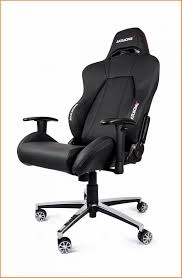 office chair with speakers. Exclusive Gaming Chair With Speakers Household Furniture On Home Decoration  Consept From Office Chair With Speakers G