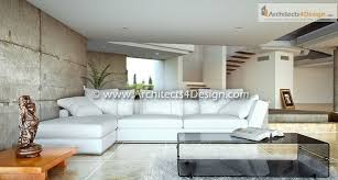 Vibrant Home Interiors In In Bangalore Hire For Best Interior Design Enchanting Design Home Interiors