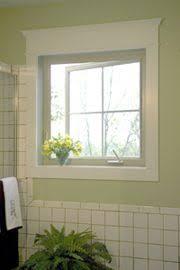 replacement bathroom window. Bathroom Replacement Windows Window T