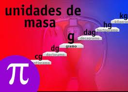 http://www.eltanquematematico.es/todo_mate/r_medidas/masa_p.html