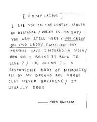 Noor Unnahar Words Quotes Indie Pale Grunge Hipsters Aesthetic